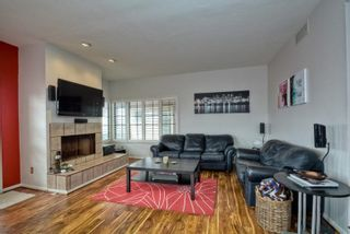 Photo 2: OLD TOWN Condo for sale : 2 bedrooms : 4004 Ampudia in San Diego