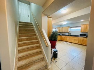 Photo 32: 9206 150 Street in Edmonton: Zone 22 House for sale : MLS®# E4236400