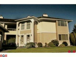 """Photo 9: 47 9918 148TH Street in Surrey: Guildford Townhouse for sale in """"HIGH POINT COURT"""" (North Surrey)  : MLS®# F1007949"""