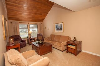 Photo 8: 15429 90TH Ave in Berkshire Park: Fleetwood Tynehead Home for sale ()  : MLS®# F1429712
