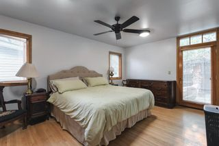 Photo 19: 1320 Craig Road SW in Calgary: Chinook Park Detached for sale : MLS®# A1139348