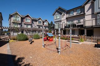Photo 25: 22 22600 GILLEY Road in Richmond: Hamilton RI Townhouse for sale : MLS®# R2603564