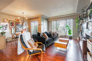 Photo 5: 451 WILSON Street in New Westminster: Sapperton House for sale : MLS®# R2454395