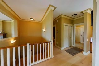 Photo 22: 3684 Sonoma Pines Drive, in WESTBANK: House for sale : MLS®# 10239665
