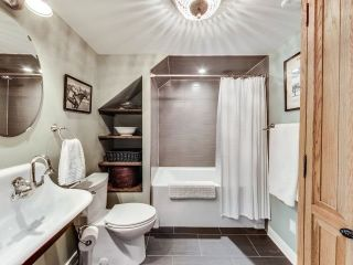 Photo 15: 209 George St in Toronto: Moss Park Freehold for sale (Toronto C08)  : MLS®# C3898717