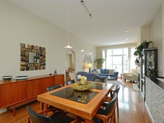 Photo 5: 794 Country Club Dr in COBBLE HILL: ML Cobble Hill House for sale (Malahat & Area)  : MLS®# 751968