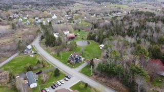 Photo 31: 808 Marshdale Road in Hopewell: 108-Rural Pictou County Residential for sale (Northern Region)  : MLS®# 202111807