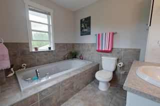 Photo 18: 2-231053 TWP RD 623.8 (Lot 55A): Rural Athabasca County House for sale : MLS®# E4248549