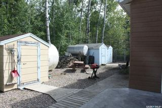 Photo 34: 5 Christel Crescent in Lac Des Iles: Residential for sale : MLS®# SK867959