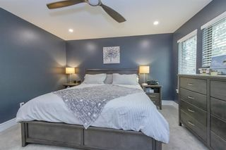 Photo 14: 4651 GARDEN GROVE DRIVE in Burnaby: Greentree Village Townhouse for sale (Burnaby South)  : MLS®# R2495980