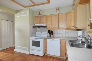 Photo 6: 1651 ROBERTSON Avenue in Port Coquitlam: Glenwood PQ House for sale : MLS®# R2033421