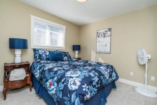 Photo 12: 20213 72 Avenue in Langley: Willoughby Heights House for sale : MLS®# R2542931