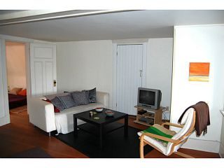 """Photo 9: 956 W 21ST Avenue in Vancouver: Cambie House for sale in """"CAMBIE VILLAGE"""" (Vancouver West)  : MLS®# V1033057"""