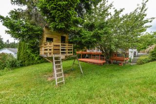 Photo 12: 1193 View Pl in : CV Courtenay East House for sale (Comox Valley)  : MLS®# 878109