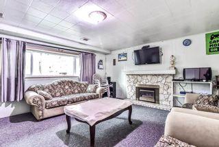 Photo 13: 12496 PINEWOOD Crescent in Surrey: Cedar Hills House for sale (North Surrey)  : MLS®# R2416423