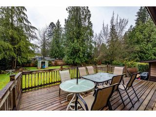 Photo 30: 34268 GREEN Avenue in Abbotsford: Abbotsford East House for sale : MLS®# R2556536