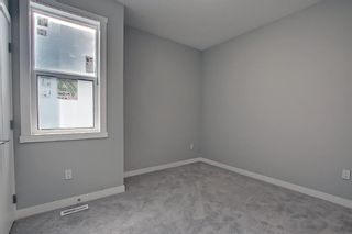 Photo 31: 7136 34 Avenue NW in Calgary: Bowness Detached for sale : MLS®# A1119333