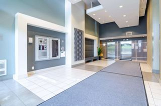 Photo 3: 117 5380 OBEN Street in Vancouver: Collingwood VE Condo for sale (Vancouver East)  : MLS®# R2605564