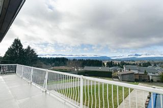Photo 26: 991 Evergreen Ave in Courtenay: CV Courtenay East House for sale (Comox Valley)  : MLS®# 865613