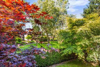 """Photo 28: 1124 34909 OLD YALE Road in Abbotsford: Abbotsford East Townhouse for sale in """"The Gardens"""" : MLS®# R2584508"""