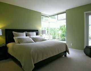 """Photo 13: 8480 GRANVILLE Ave in Richmond: Brighouse South Condo for sale in """"MONTE CARLO"""" : MLS®# V624170"""