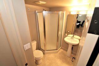 Photo 10: 411 13005 140 Avenue in Edmonton: Zone 27 Condo for sale : MLS®# E4249443