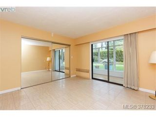 Photo 11: 104 420 Linden Ave in VICTORIA: Vi Fairfield West Condo for sale (Victoria)  : MLS®# 759474