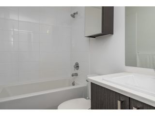 """Photo 20: 32 15340 GUILDFORD Drive in Surrey: Guildford Townhouse for sale in """"GUILDFORD THE GREAT"""" (North Surrey)  : MLS®# R2539114"""