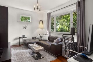 """Photo 17: 2044 QUILCHENA Place in Vancouver: Quilchena House for sale in """"QUILCHENA"""" (Vancouver West)  : MLS®# R2507299"""