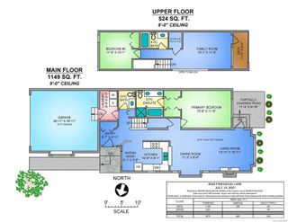 Photo 41: 6349 Pinewood Lane in : Na North Nanaimo Row/Townhouse for sale (Nanaimo)  : MLS®# 882508