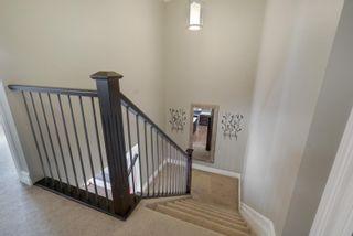 Photo 32: 3119 WINSPEAR Crescent in Edmonton: Zone 53 House for sale : MLS®# E4266407