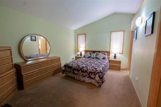 Photo 14: 1093 Scurfield Boulevard in Winnipeg: Whyte Ridge Residential for sale (1P)  : MLS®# 202105142