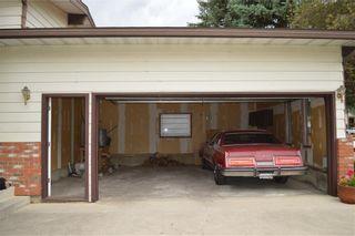 Photo 29: 335 Queensland Place SE in Calgary: Queensland Detached for sale : MLS®# C4303252