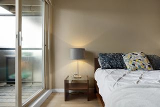 """Photo 11: PH5 3089 OAK Street in Vancouver: Fairview VW Condo for sale in """"The Oaks"""" (Vancouver West)  : MLS®# R2624819"""