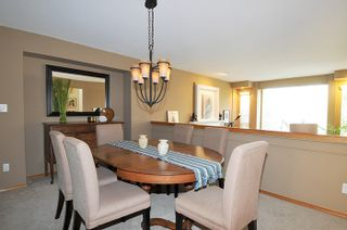 "Photo 9: 23480 108B Avenue in Maple Ridge: Albion House for sale in ""KANAKA RIDGE"" : MLS®# R2174389"