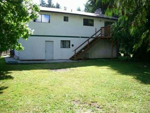 Photo 6: Photos: 1266 MARION Place in Gibsons: Gibsons & Area House for sale (Sunshine Coast)  : MLS®# V603132
