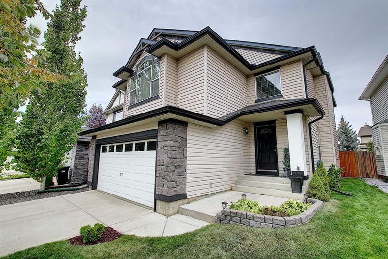 FEATURED LISTING: 10 CRANWELL Link Southeast Calgary