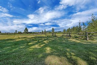 Photo 32: 30565A Range Road 32A: Rural Mountain View County Detached for sale : MLS®# A1022746