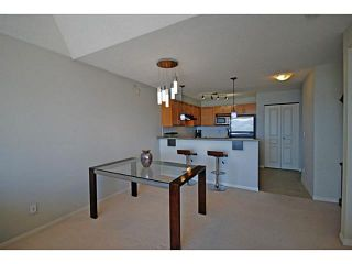 Photo 7: 405 333 E 1ST Street in North Vancouver: Lower Lonsdale Condo for sale : MLS®# V1100119