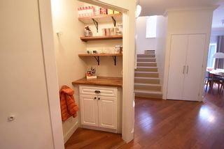 """Photo 19: 2669 W 10TH Avenue in Vancouver: Kitsilano Townhouse for sale in """"SIGNATURE COURT"""" (Vancouver West)  : MLS®# R2166556"""