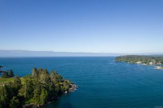 Photo 5: 7150 Sea Cliff Rd in : Sk Silver Spray Land for sale (Sooke)  : MLS®# 876899