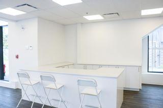 Photo 10: 102 11770 FRASER STREET in Maple Ridge: East Central Office for lease : MLS®# C8039773