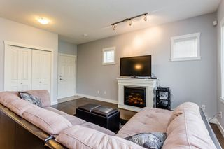 "Photo 7: 23 11393 STEVESTON Highway in Richmond: Ironwood Townhouse for sale in ""KINSBERRY"" : MLS®# R2197437"