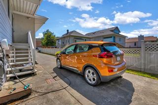 Photo 33: 934 Queens Ave in : Vi Central Park House for sale (Victoria)  : MLS®# 883083