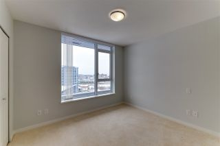 "Photo 9: 1601 3333 BROWN Road in Richmond: West Cambie Condo for sale in ""AVANTI"" : MLS®# R2537708"