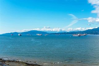 Photo 2: 2707 POINT GREY ROAD in VANCOUVER: Kitsilano House for sale (Vancouver West)