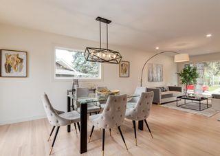 Photo 11: 944 Maplecroft Road SE in Calgary: Maple Ridge Detached for sale : MLS®# A1147511