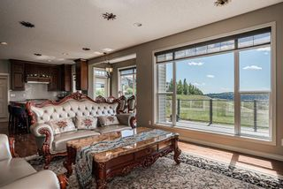Photo 17: 1715 Hidden Creek Way N in Calgary: Hidden Valley Detached for sale : MLS®# A1014620