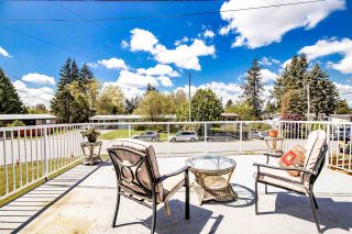 Photo 37: 2442 - 2444 LILAC Crescent in Abbotsford: Abbotsford West Duplex for sale : MLS®# R2575470