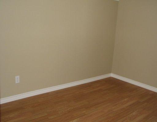 Photo 5: Photos: 435 VICTOR Street in WINNIPEG: West End / Wolseley Residential for sale (West Winnipeg)  : MLS®# 2901222